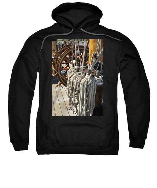 110221p217 Sweatshirt