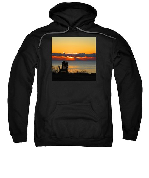 New Castle Nh Sweatshirt