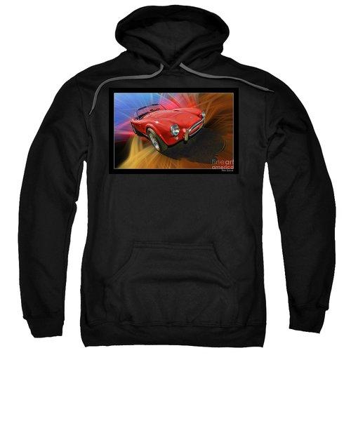 1964 Cobea Sweatshirt