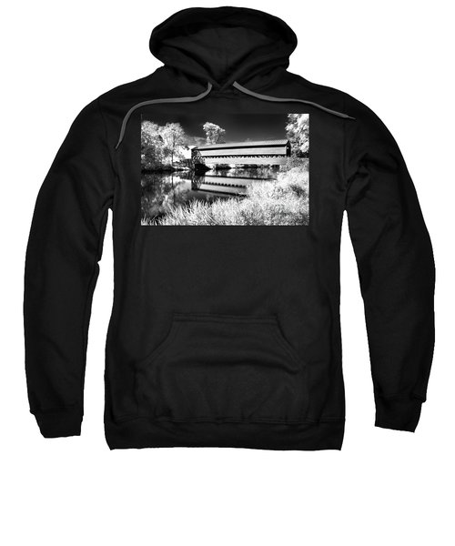 From Days Gone By Sweatshirt