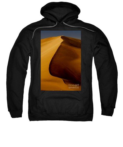 Huacachina Sweatshirt