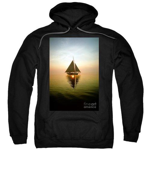 Skipjack Sweatshirt