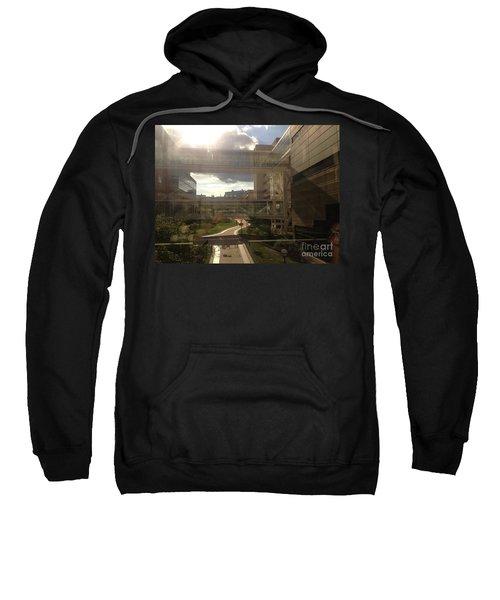 Bridge Sweatshirt