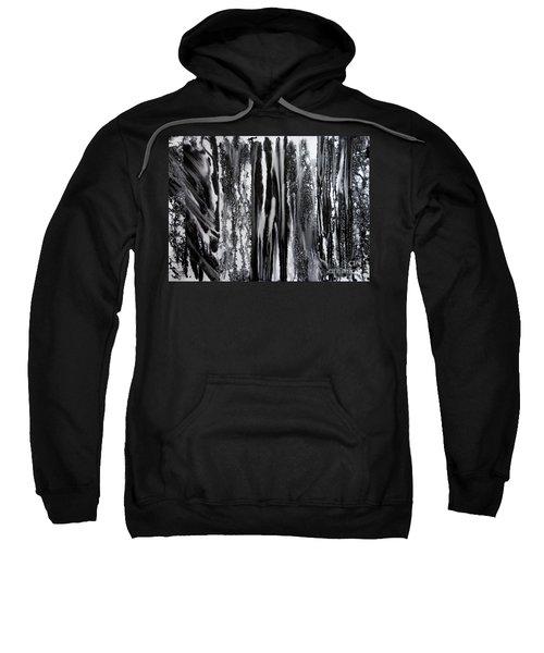 Bark Sweatshirt