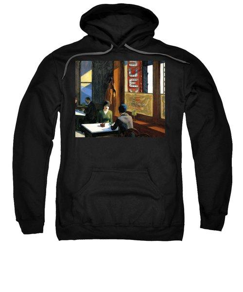 Chop Suey Sweatshirt