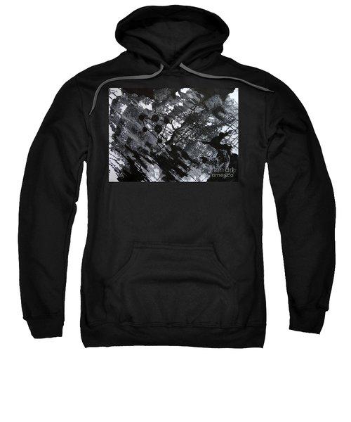 Third Image Sweatshirt