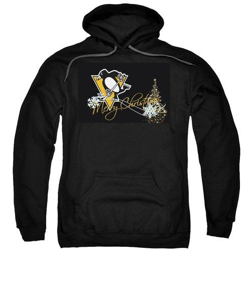 Pittsburgh Penguins Sweatshirt