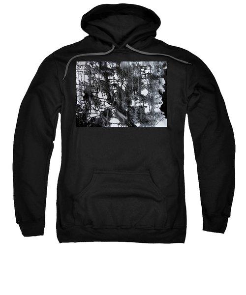 Black Forest Sweatshirt