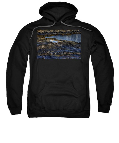 A Rising Tide Sweatshirt