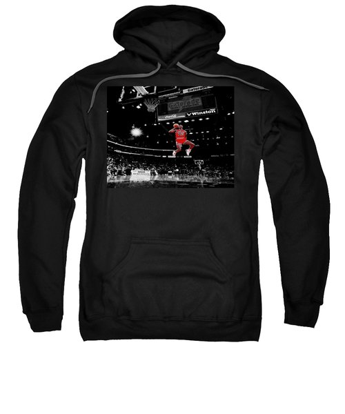 Air Jordan Sweatshirt