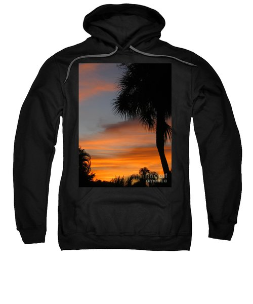Amazing Sunrise In Florida Sweatshirt