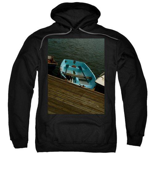 Annapolis Harbor Sweatshirt