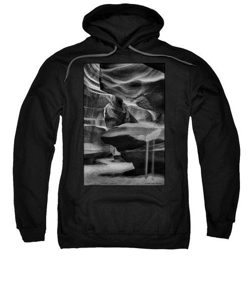 Antelope Canyon 2 Sweatshirt