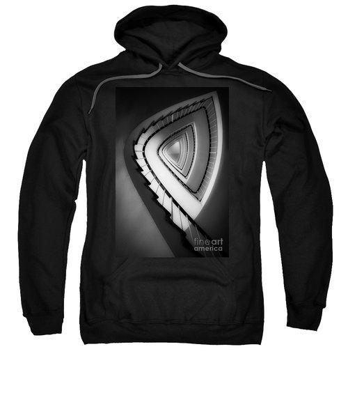 Architect's Beauty Sweatshirt