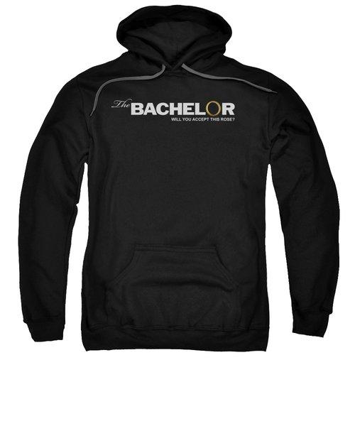 Bachelor - Logo Sweatshirt