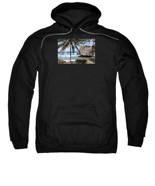 Bathsheba No11 Sweatshirt