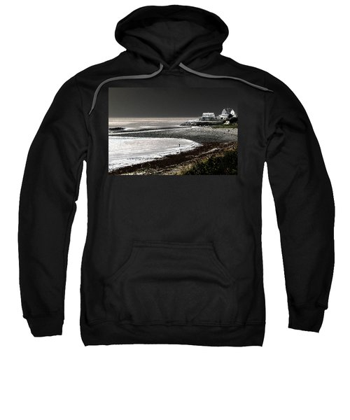 Beach Comber Sweatshirt