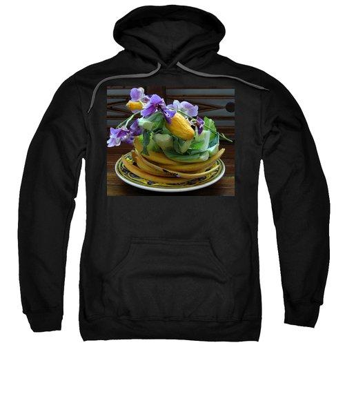 Beautiful Compost Sweatshirt