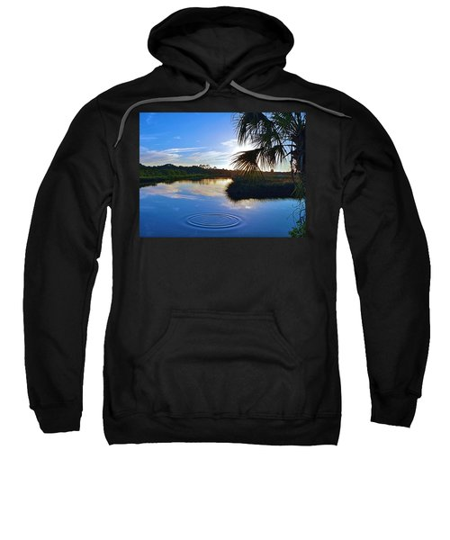 Beautifulness Sweatshirt