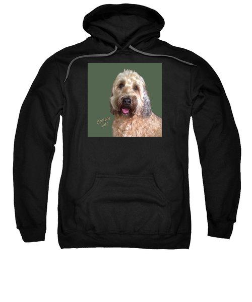 Bentley Sweatshirt