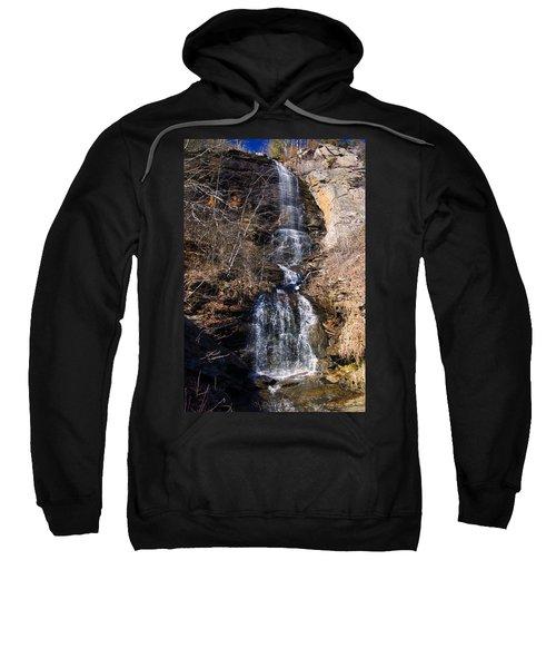 Big Bradley Falls 2 Sweatshirt