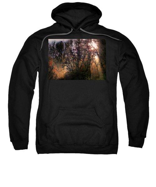 Blessings Sweatshirt