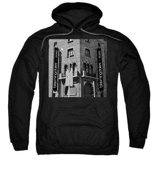Bloomingdales Of Chicago Sweatshirt
