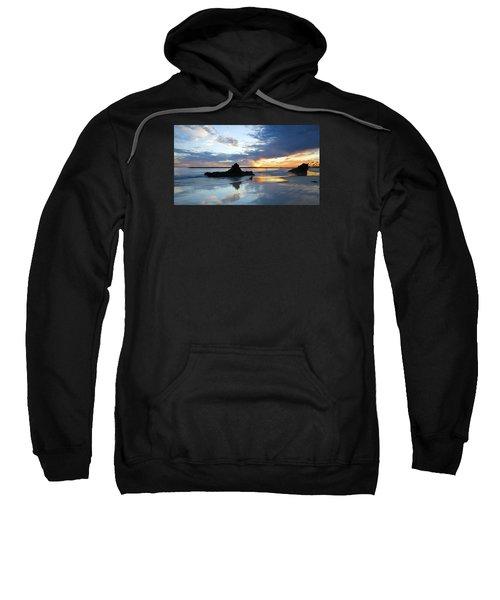 Corona Del Mar Sweatshirt