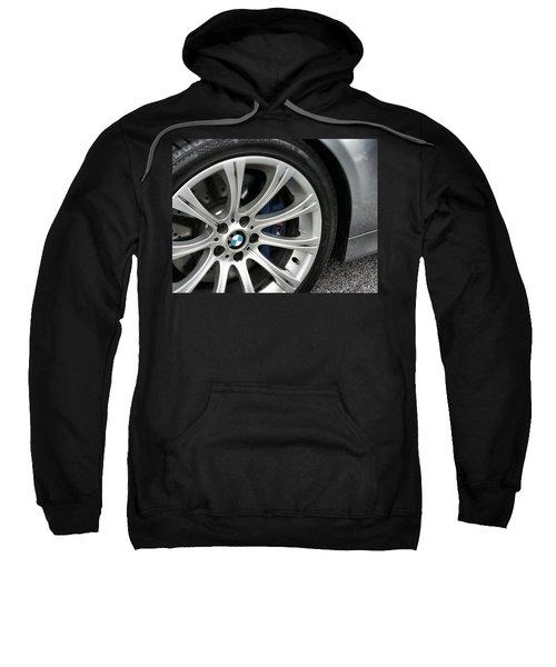 B M W M5 Sweatshirt