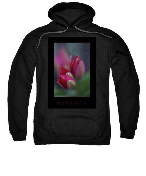 Botanic Sweatshirt