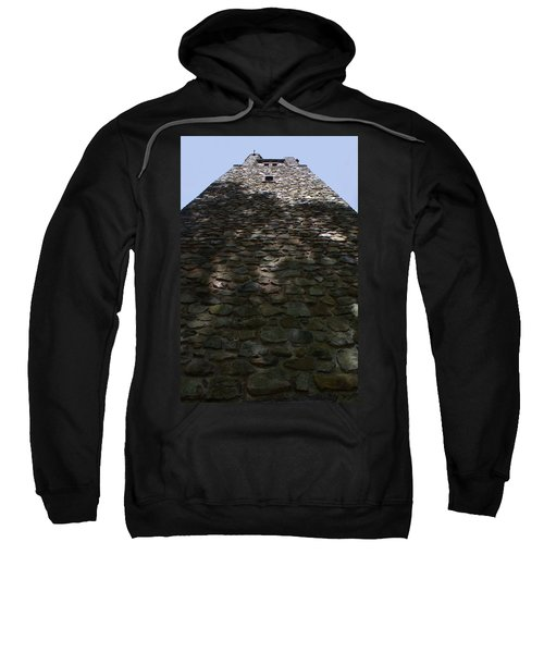 Bowman's Hill Tower Sweatshirt