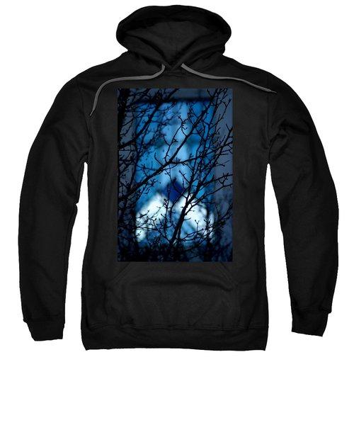 Branch Office Sweatshirt