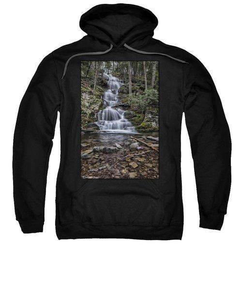 Buttermilk Sweatshirt