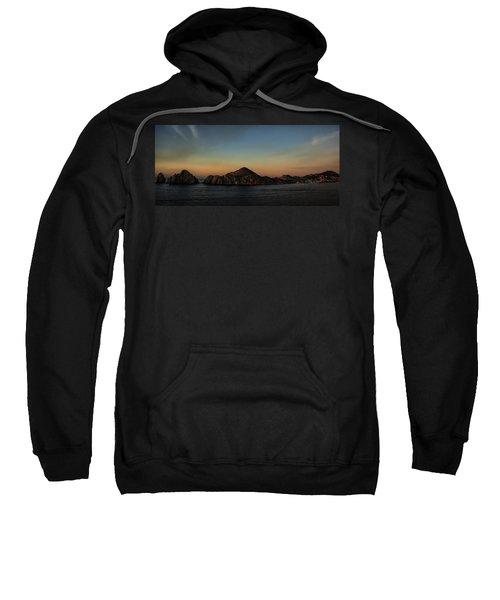 Cabo Lands End 2 Sweatshirt