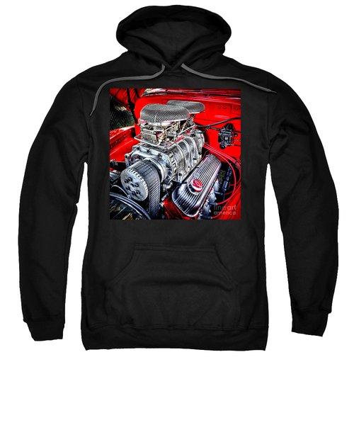 Chevrolesque Sweatshirt