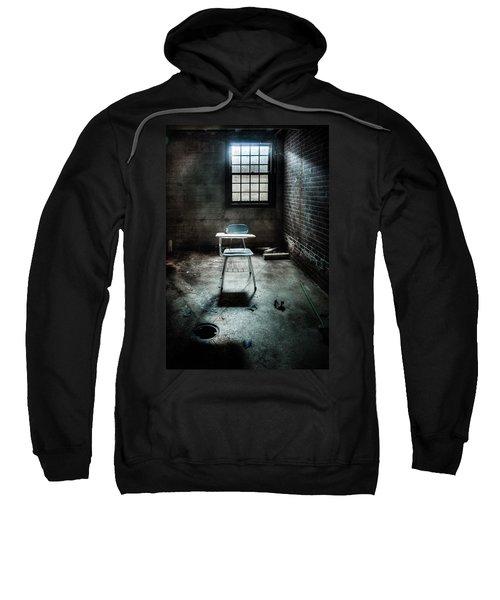 Classroom - School - Class For One Sweatshirt