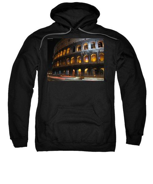 Coleseum Sweatshirt