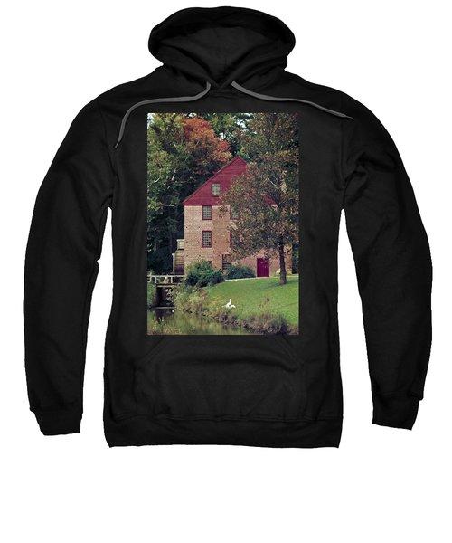 Colvin Run Mill Sweatshirt