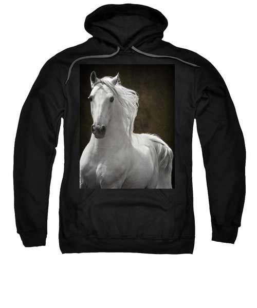 Coming Your Way Sweatshirt