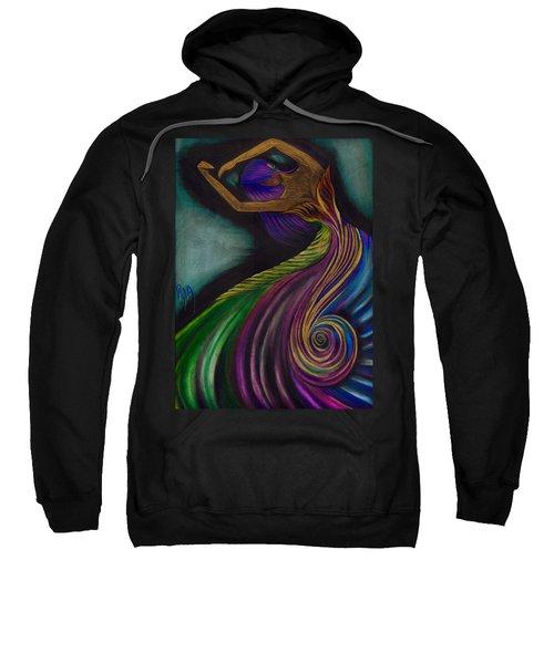 Couture Culture Sweatshirt