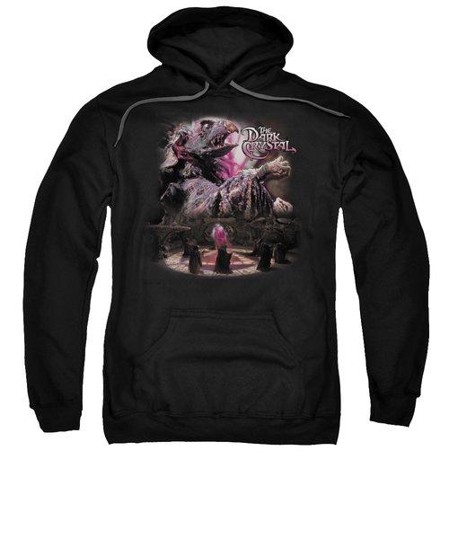 Dark Crystal - Power Mad Sweatshirt