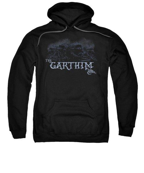 Dark Crystal - The Garthim Sweatshirt