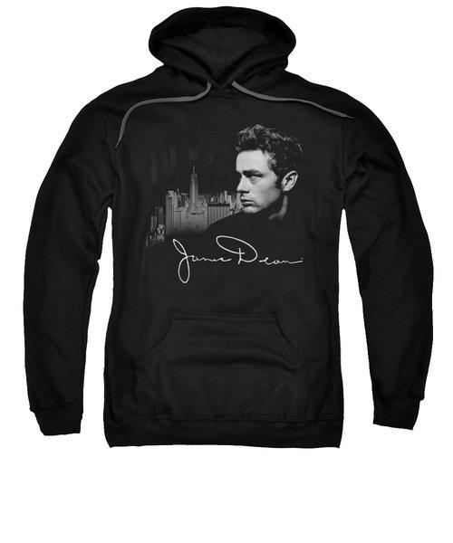 Dean - City Life Sweatshirt by Brand A
