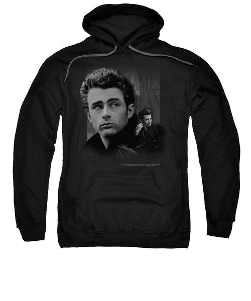 Dean - Not Forgotten Sweatshirt