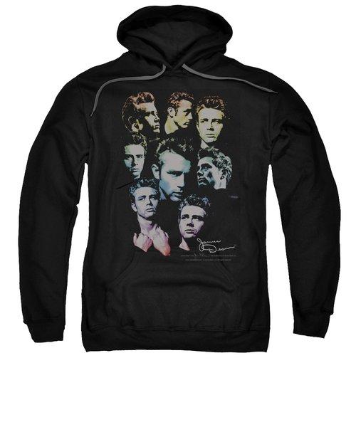 Dean - The Sweater Series Sweatshirt