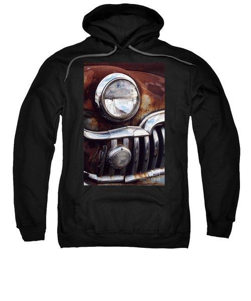 Desoto Headlight Sweatshirt