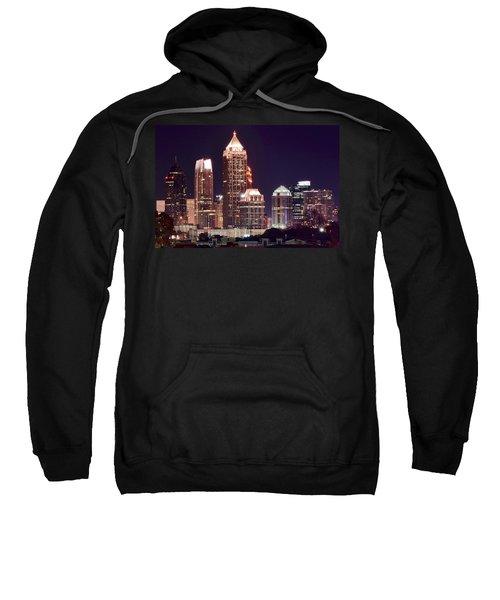 Atlanta Towers Sweatshirt