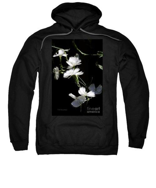 Dianthus Sweatshirt