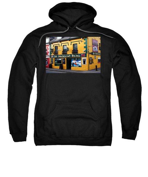 Dingle County Kerry Ireland Sweatshirt