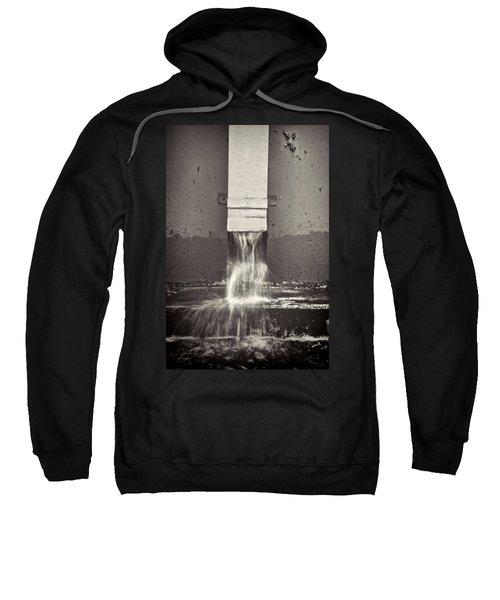 Downspout Sweatshirt